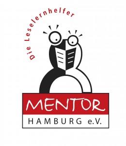 2015_Logo-MENTOR