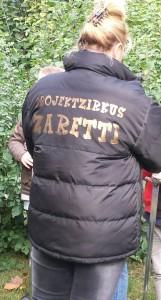 Zirkus Zaretti - 6
